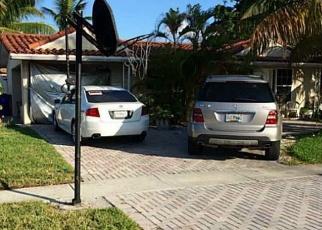 Foreclosed Home en SE 2ND TER, Deerfield Beach, FL - 33441