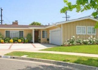 Casa en ejecución hipotecaria in Costa Mesa, CA, 92626,  IDAHO PL ID: P698413