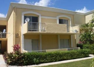 Foreclosed Home in NW 68TH AVE, Hialeah, FL - 33015