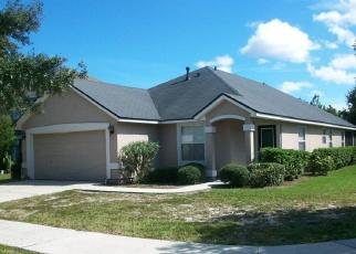 Foreclosed Home en JAMISON CT, Jacksonville, FL - 32258