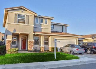 Casa en ejecución hipotecaria in Elk Grove, CA, 95757,  AUTUMN SAGE WAY ID: P707840