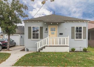 Casa en ejecución hipotecaria in Long Beach, CA, 90804,  E FOUNTAIN ST ID: P710492
