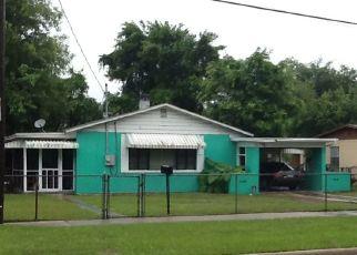 Casa en ejecución hipotecaria in Jacksonville, FL, 32206,  W 41ST ST ID: P711413