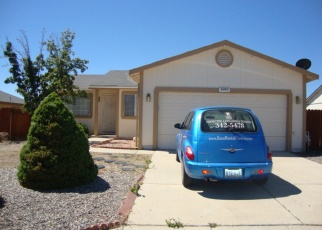 Foreclosure Home in Sun Valley, NV, 89433,  CHICKASAW CT ID: P719576