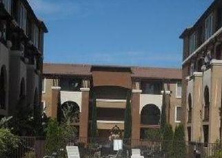 Foreclosure Home in San Jose, CA, 95128,  S WINCHESTER BLVD ID: P724801