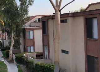 Foreclosure Home in San Bernardino, CA, 92405,  W EDGEHILL RD ID: P728614