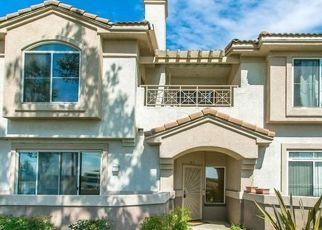Casa en ejecución hipotecaria in Ontario, CA, 91764,  N TURNER AVE ID: P731712