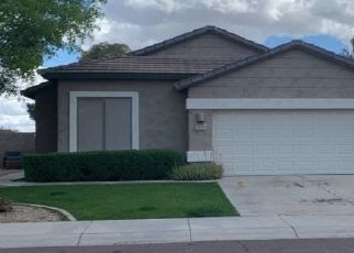 Foreclosure Home in Glendale, AZ, 85302,  N 57TH DR ID: P732744