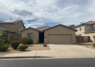 Foreclosed Homes in Peoria, AZ, 85383, ID: P734778