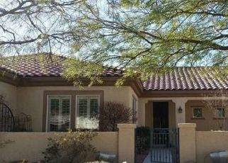 Foreclosed Homes in Henderson, NV, 89052, ID: P735699