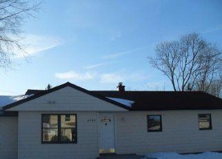 Casa en ejecución hipotecaria in Medford, NY, 11763,  EAGLE AVE ID: P739528