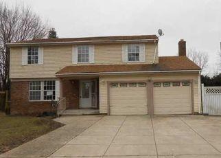 Casa en ejecución hipotecaria in Columbus, OH, 43211,  CLUB HOUSE DR ID: P740183