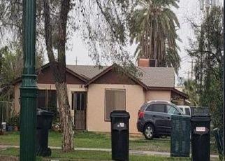 Casa en ejecución hipotecaria in Mesa, AZ, 85201,  W 2ND ST ID: P741518