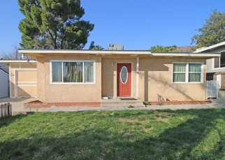 Foreclosed Home en E 52ND ST, San Bernardino, CA - 92404