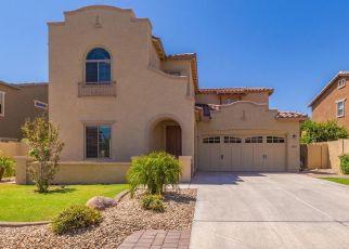 Casa en ejecución hipotecaria in Goodyear, AZ, 85395,  W DEVONSHIRE AVE ID: P744221