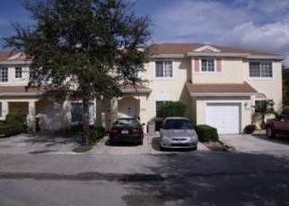 Foreclosed Home en SW 11TH PL, Deerfield Beach, FL - 33442