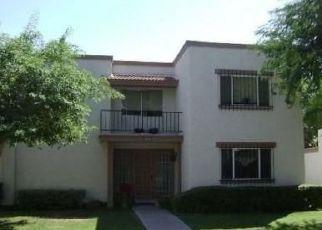Casa en ejecución hipotecaria in Tempe, AZ, 85282,  E DUNBAR DR ID: P749816