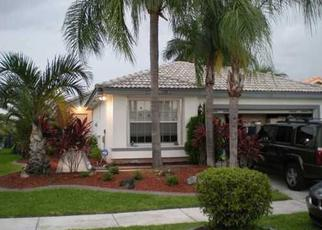 Foreclosed Homes in Hollywood, FL, 33029, ID: P751799