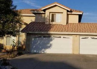 Casa en ejecución hipotecaria in Palmdale, CA, 93550,  IRONHORSE DR ID: P756562