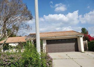 Casa en ejecución hipotecaria in Highland, CA, 92346,  OAKRIDGE CT ID: P756681