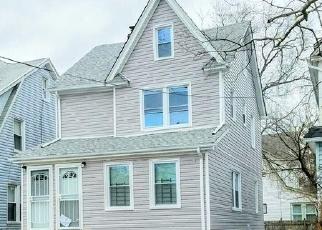 Casa en ejecución hipotecaria in Queens Village, NY, 11429,  111TH AVE ID: P760809
