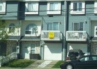 Casa en ejecución hipotecaria in Staten Island, NY, 10314,  RICHMOND HILL RD ID: P760914