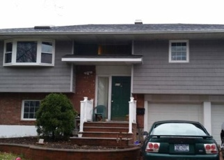 Foreclosure Home in Bay Shore, NY, 11706,  NEW JERSEY AVE ID: P761745