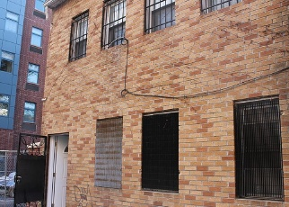 Foreclosure Home in Brooklyn, NY, 11213,  ALBANY AVE ID: P764863