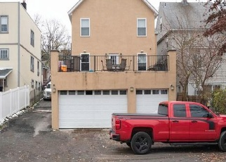 Foreclosed Home in DEWITT PL, New Rochelle, NY - 10801