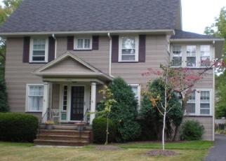 Casa en ejecución hipotecaria in Lakewood, OH, 44107,  CLIFTON BLVD ID: P770810