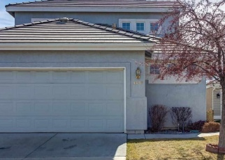 Foreclosed Homes in Reno, NV, 89521, ID: P770854