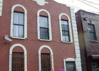 Casa en ejecución hipotecaria in Astoria, NY, 11103,  46TH ST ID: P774059