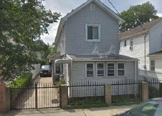 Casa en ejecución hipotecaria in Jamaica, NY, 11434,  171ST ST ID: P777020