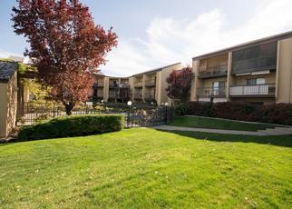 Casa en ejecución hipotecaria in Reno, NV, 89509,  LYMBERY ST ID: P777042