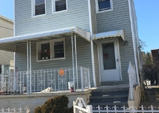 Foreclosed Home in FRANCIS LEWIS BLVD, Springfield Gardens, NY - 11413