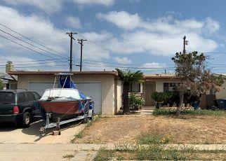 Casa en ejecución hipotecaria in Gardena, CA, 90247,  W 140TH ST ID: P787904