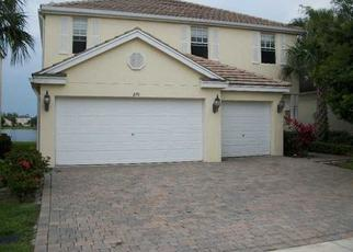 Foreclosed Homes in West Palm Beach, FL, 33414, ID: P789613