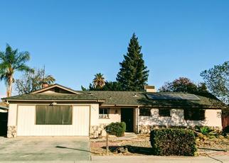 Casa en ejecución hipotecaria in Visalia, CA, 93277,  S VERDE VISTA ST ID: P78991