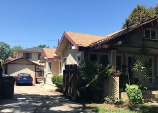 Casa en ejecución hipotecaria in Santa Ana, CA, 92701,  N GARFIELD ST ID: P790092