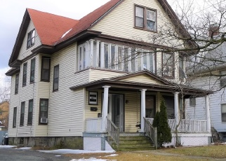Foreclosed Home in S BROADWAY, White Plains, NY - 10605