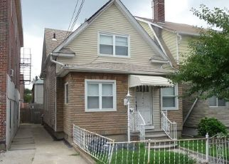 Foreclosure Home in Bronx, NY, 10461,  PILGRIM AVE ID: P814054