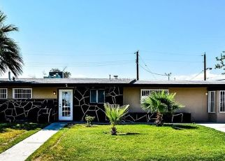 Foreclosure Home in Las Vegas, NV, 89108,  ARTESIA WAY ID: P821514