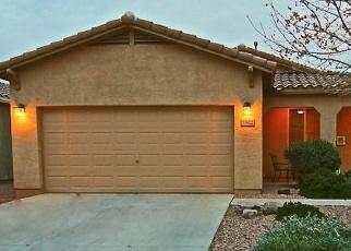 Casa en ejecución hipotecaria in Laveen, AZ, 85339,  W ALTA VISTA RD ID: P832539