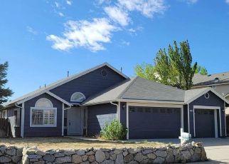 Casa en ejecución hipotecaria in Reno, NV, 89523,  ALMOND CREEK DR ID: P841534