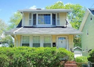 Casa en ejecución hipotecaria in Queens Village, NY, 11428,  WINCHESTER BLVD ID: P846162