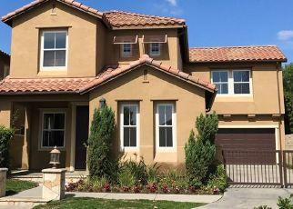 Casa en ejecución hipotecaria in San Clemente, CA, 92673,  VIA OVIENDO ID: P846343