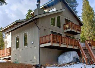 Casa en ejecución hipotecaria in Washoe Condado, NV ID: P847811