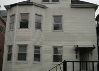 Foreclosed Home in UNION AVE, Mount Vernon, NY - 10550