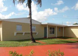 Casa en ejecución hipotecaria in Opa Locka, FL, 33055,  NW 42ND AVE ID: P85976