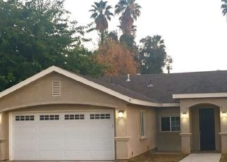 Casa en ejecución hipotecaria in Yucaipa, CA, 92399,  CEDAR AVE ID: P860885
